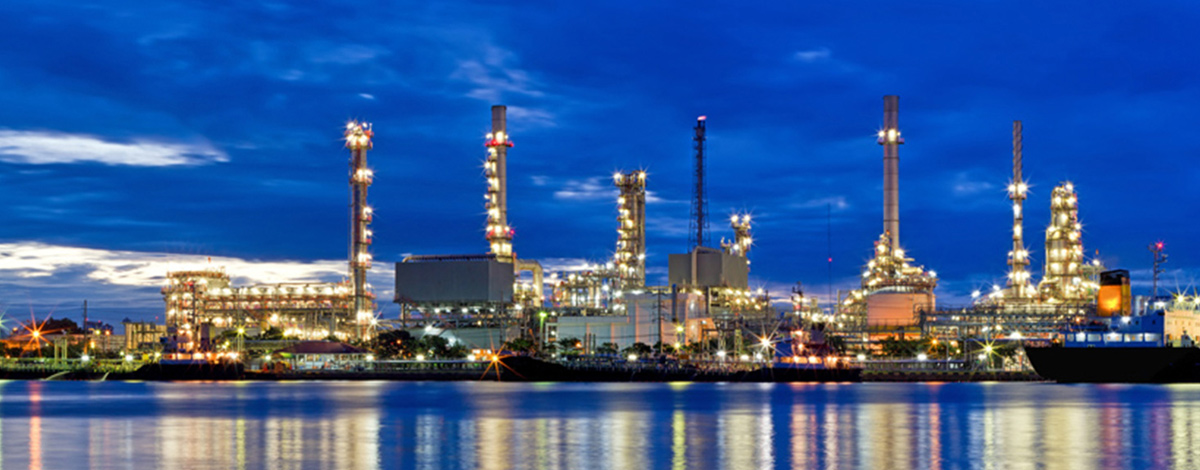 How adopting a BPM culture and best practice Process Modelling worked for one Petro-Chemical company